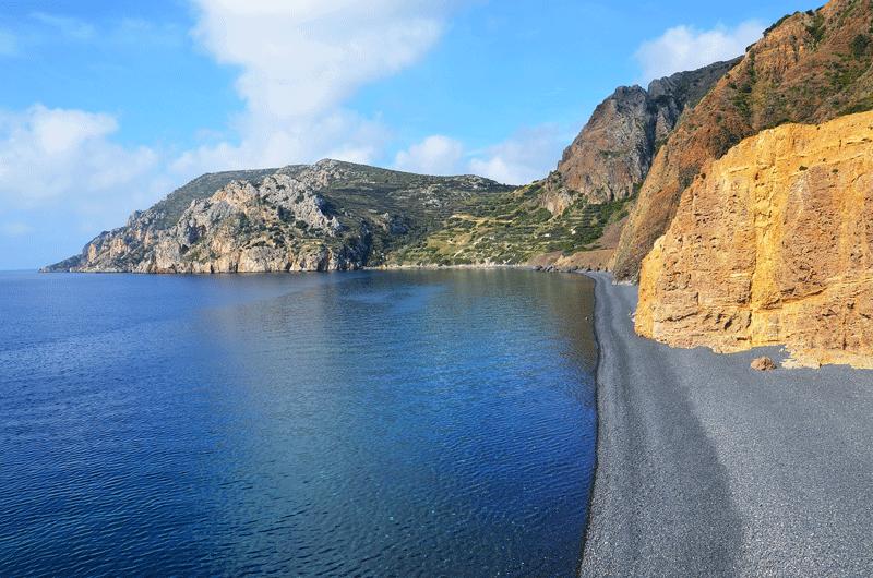 Mavra Volia (Foki)